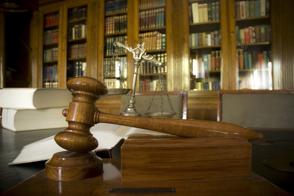 What Does A Jury Consider When Awarding Damages? - Attorney Blog Baltimore MD - Criminal Defense, Personal Injury Lawyer - Eric T. Kirk - Wrongful_Death_Lawsuit