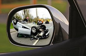 Is My Car Accident Captured on Film By A Surveillance Camera? - Personal Injury Lawyer Baltimore: Maryland Criminal Defense Attorney | Eric T. Kirk - baltimore_car_accident_law_iii