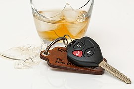 DUI Lawyer Baltimore MD - Criminal Defense Attorney, DWI - Eric T. Kirk - Baltimore_DUI_attorney