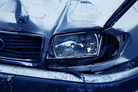 What Should You Do If You're Involved In An Automobile Accident? - Attorney Blog Baltimore MD - Criminal Defense, Personal Injury Lawyer - Eric T. Kirk - Maryland_auto_accident_vi