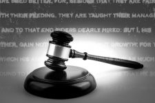 Expungement Attorney Baltimore MD - Defense Lawyer, Law Firm - Eric T. Kirk - baltimore_maryland_personal_injury_trial_lawyer_vi(1)
