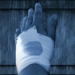 Workers Compensation Attorney Baltimore MD - Disability, Comp - Eric T. Kirk - maryland_workers_compensation_lawyer