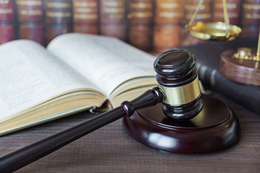 Maryland DUI Lawyer