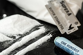 Baltimore Criminal Defense Attorney | Drug & CDS Crimes | Eric T. Kirk - baltimore_cds_lawyer