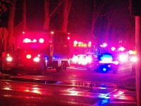 The Ambulance, Police Car, Fire Truck Caused The Accident. Can I Sue Them? - Attorney Blog Baltimore MD - Criminal Defense, Personal Injury Lawyer - Eric T. Kirk - baltimore_city_criminal_defense_lawyer(1)