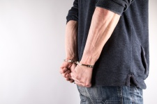 Criminal Defense Attorney Baltimore, MD - Sex Crimes | Eric T. Kirk - maryland_criminal_defense_attorney