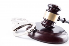 Criminal Defense Attorney Baltimore MD - Burglary, Theft | Eric T. Kirk - maryland_criminal_lawyer_i